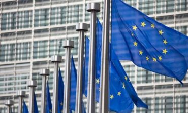 ЕС продлил санкции против России из-за аннексии Крыма