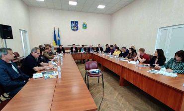 В Болградском районе продолжается работа по подготовке инвестфорума