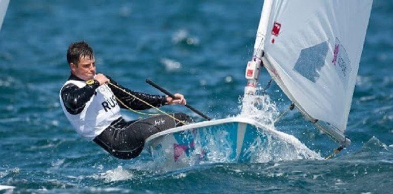 В Измаиле намерены обучать парусному спорту на местных озерах