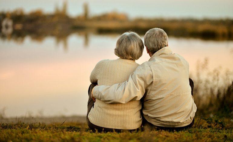 В Арцизской громаде намерены запустить социальный проект для пенсионеров