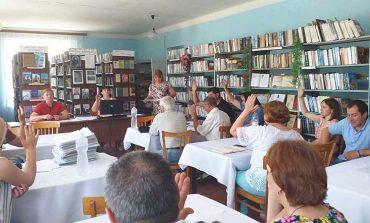 В громадах Болградского района - кризис власти?