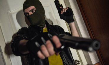 Родственники убитого ренийского криминального авторитета предложили 5 миллионов гривен за информацию о киллере