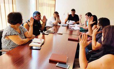 В Болграде определили сёла, которые продолжат борьбу в конкурсе на лучшее благоустройство