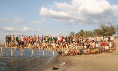 В селе Болградского района соберется болгарская молодежь