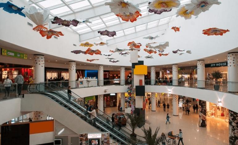 Торговый центр после карантина — несбыточная мечта или благоприятные условия для старта?