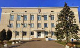 Директора Белгород-Днестровского рынка временно отстранили от должности