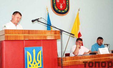 В Болградском районе запланирован ремонт школ и детсадов