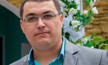 В Сарате назначили первым заместителем главы громады представителя «Слуги народа»