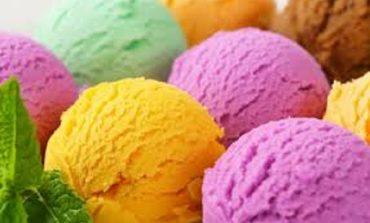В Одесскую область могло попасть токсичное мороженое