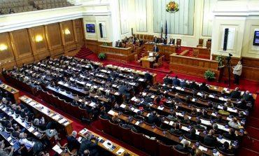 Выборы в Болгарии: удастся ли политикам избежать затяжного кризиса