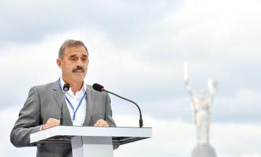 Правительство Украины должно прекратить оплачивать уничтожение госпредприятий