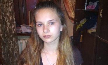 В курорте Сергеевка из детского лагеря сбежала девочка - ее разыскивает полиция