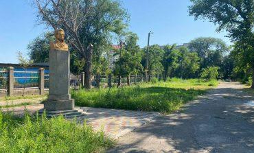 Амброзия и дороги на повестке дня в Белгороде-Днестровском