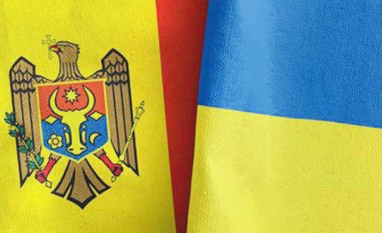 Разумков назвал совместные угрозы безопасности Украины и Молдовы