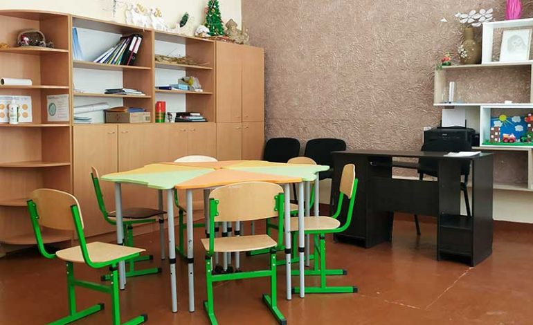 В Болградской громаде проверили готовность школ