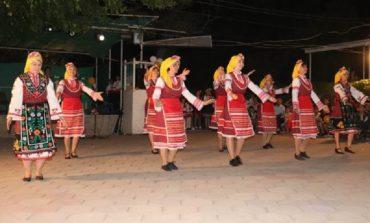 В Новой Ивановке отметили 199-летие основания села (фото)