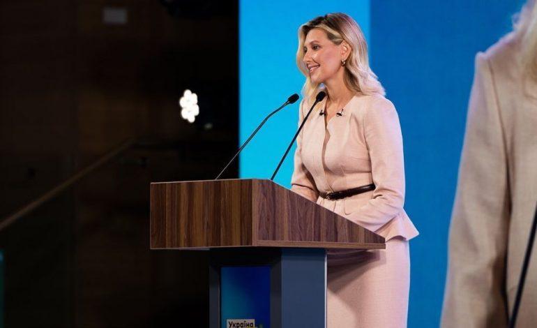 Кулеба рассказал, кто примет участие в саммите первых леди и джентльменов
