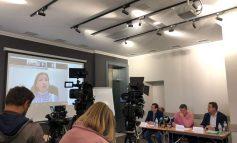 В Одессе эксперты призвали международное сообщество не признавать выборы в Госдуму