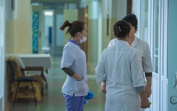 В Черноморске ребенка парализовало после укуса клеща