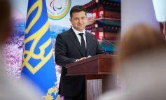 Украина проведет зимнюю Гимназиаду в 2023 году