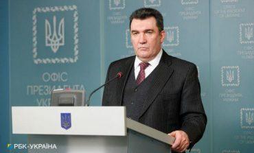 В Афганистане остаются 159 украинцев. В СНБО обещают вернуть их домой