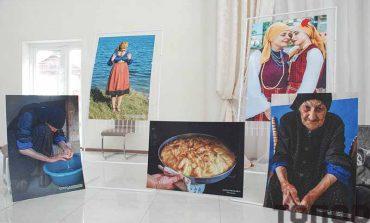 Болградцы взглянули на свой край глазами художников (фото)