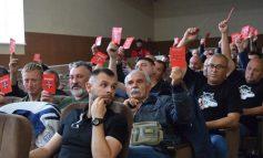 Украинские националисты призывают «разобраться» с российской угрозой в ПМР
