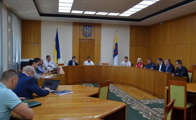 В Одесской области растет социальное напряжение из-за необоснованных сумм в платежках по газу