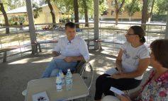 Ренийский городской голова: «Управление громадами превращается в бизнес…»