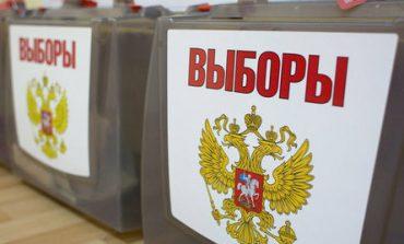 Кулеба обвинил Россию в грубом нарушении международного права