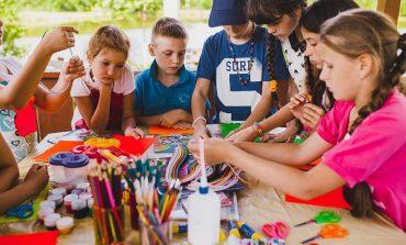 Не все громады Болградского района потратились на оздоровление детей