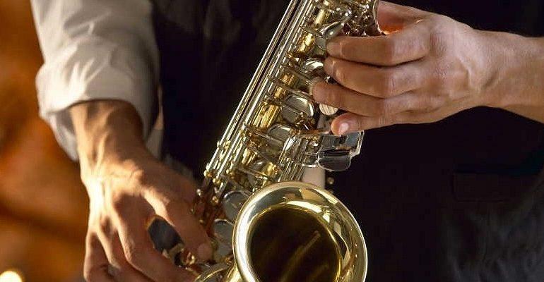 В Одессу съедутся музыканты из разных стран
