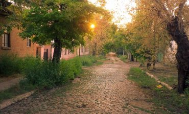В Белгороде-Днестровском приглашают на бесплатную экскурсию по старому городу