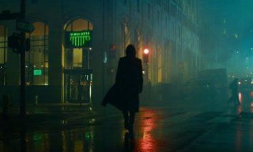Вышел первый трейлер фантастического боевика «Матрица: Воскрешение» (видео)