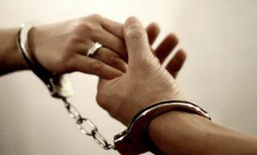 В Тарутинской громаде супруги-иностранцы напали на дом местной жительницы