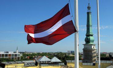 Латвия ужесточила правила для въезда украинцам