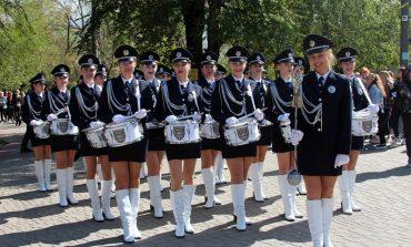Как старшеклассников Белгорода-Днестровского знакомили с профессиями (фото)