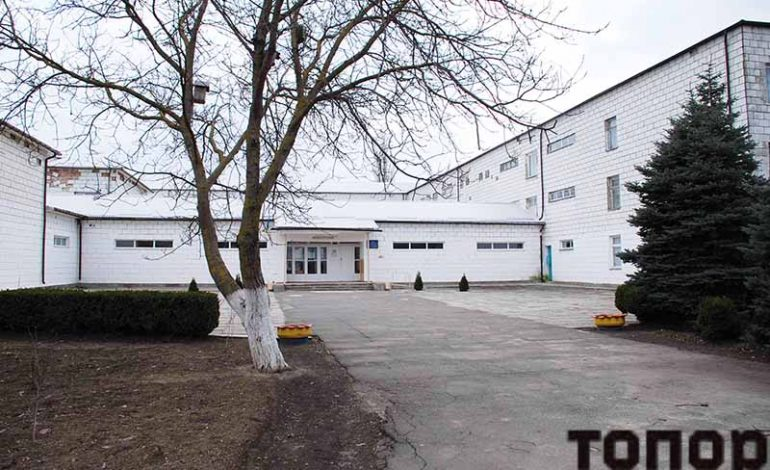 В Болграде школы начинают возвращаться к полноценной учебе