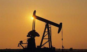 На юге Одесской области пробурили нефтяную скважину глубиной почти три тысячи метров