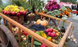 Белгород-Днестровский приглашает на праздничную ярмарку