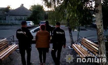Жительница Кулевчанской ОТГ забила до смерти односельчанина