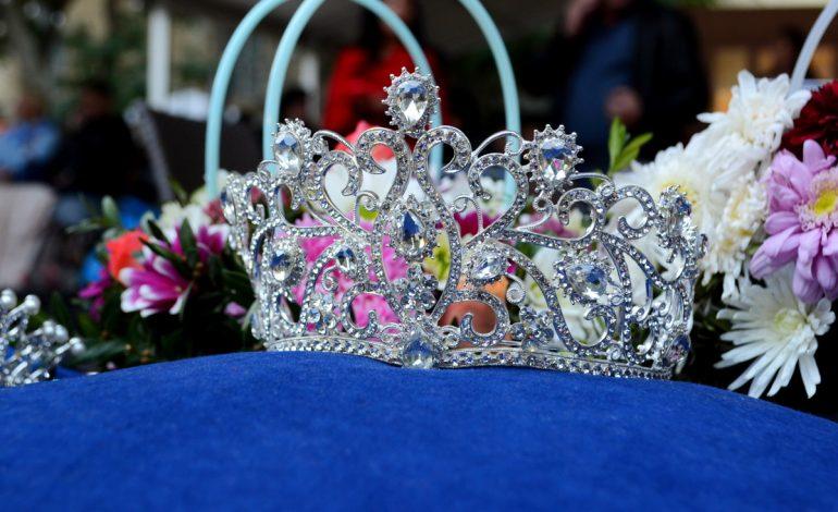 """Конкурс красоты и таланта """"Мисс Болгарочка – 2021"""" (фоторепортаж)"""