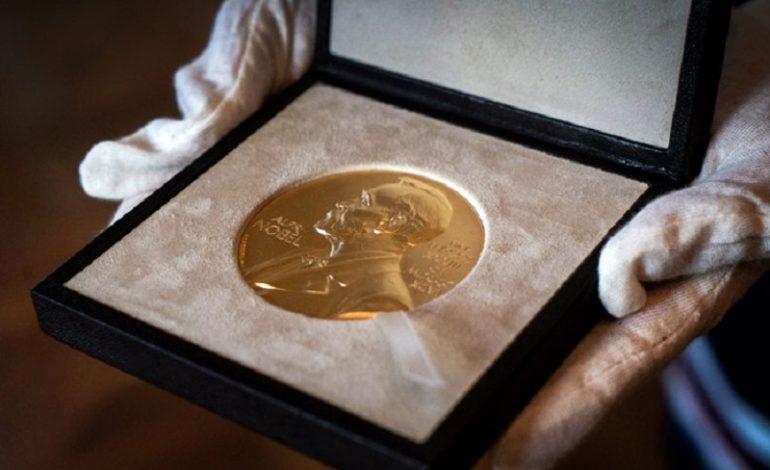 Стали известны нобелевские лауреаты по медицине: премию присудили за исследование рецепторов