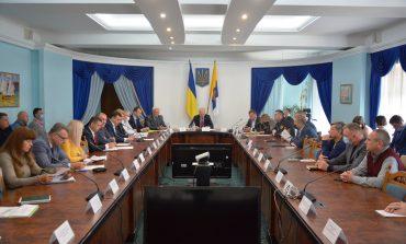 В Одесской области вводят режим ЧС из-за срыва отопительного сезона в бюджетных учреждениях