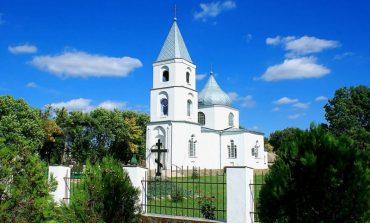 Сарата готовится к Храмовому Дню: праздничная программа