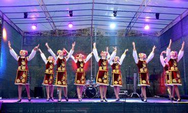 Сарата отпраздновала 199-летие и Храмовый праздник (фото)
