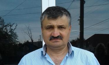 Исполком Ренийского горсовета уволил гендиректора центральной городской больницы