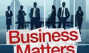 Проект «Business matters» стартовал в Белгороде-Днестровском