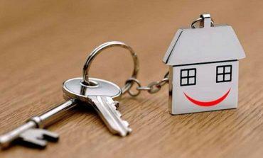 Четверо детей-сирот в Белгороде-Днестровском получили средства на приобретение жилья