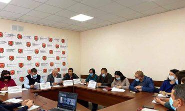 Две из десяти громад Болградского района не добирают доходы в бюджет